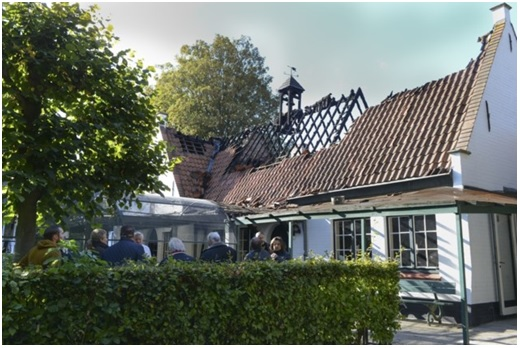 03A Light Jan van Merckem debut darticle Incendie